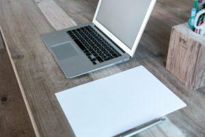 6 Dinge die man bei der Wahl meiner Büromöbel beachten muss